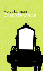 cracklescape
