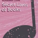 SecretLives-cover-01
