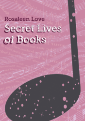 Secret Lives of Books
