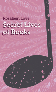 SecretLives-cover-01