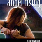 angel-rising