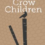 12PP-CherryCrow-Cover