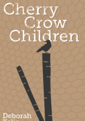Cherry Crow Children