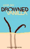 Drowned Vanilla