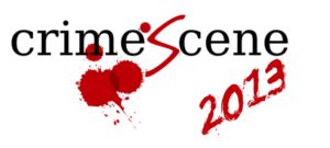 crimescene2013-banner21
