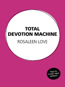 Free Fiction: The Ghost in the Machine by Rosaleen Love