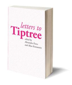 Twelfth Planet Press at Wiscon