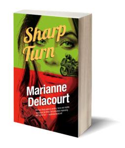 3d-sharp-turn