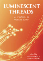 Protected: Luminescent Threads Sampler