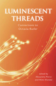 Luminescent Threads Cover Reveal!