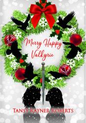 Merry Happy Valkyrie